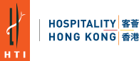 Hotel and Tourism Institure Hospitality Hong Kong