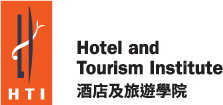 Hotel and Tourism Institure
